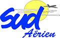Logo SUD Aérien.jpg