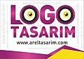 Logo Tasarımı.jpg