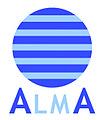 Logo alma.jpg