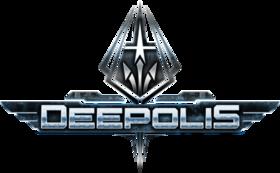 Image illustrative de l'article Deepolis