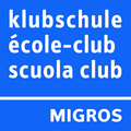 Logo klubschule migros.tiff