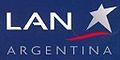 Logo lan argentina.jpg