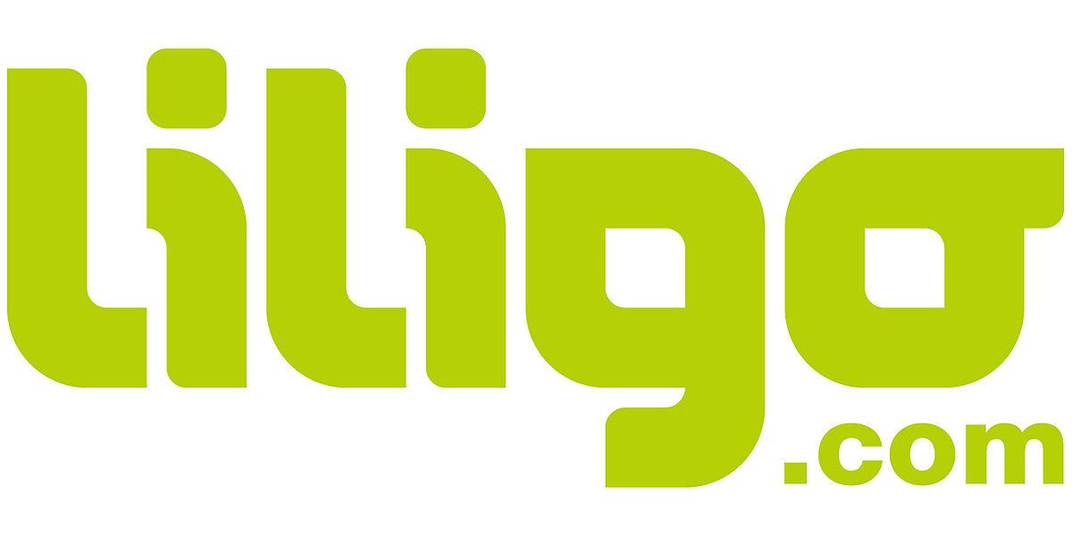 Liligo.fr location de voiture