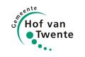 Logo of Hof van Twente.png