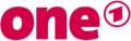 Logo oneTV DE 2016.png