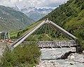 Loipen Brücke Süd Furkareuss Realp UR 20160815-jag9889.jpg