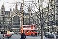 London, 1975(js)06.jpg