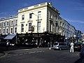 London, UK - panoramio (31).jpg