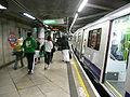London 1090579.jpg