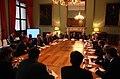London Ambassadors of Deauville Partnership states (8357251109).jpg