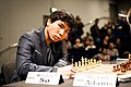 London Chess Classic 2016 Day2-12 (31416514922).jpg