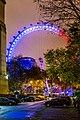 London Eye - -ViveLaFrance (22628443509).jpg