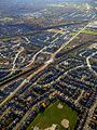London Ontario Urban Sprawl.jpg