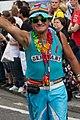 London Pride 2011 (5929816114).jpg