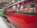 London Underground Standard stock - Flickr - James E. Petts.jpg