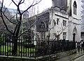 London city eastern part 08.03.2013 16-47-12 church.jpg