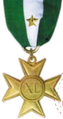 Long-service Gold Cross.png
