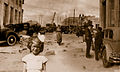 Long Beach 1933 Earthquake.jpg