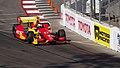 Long Beach Grand Prix 2014 - Day 1 (13894348765).jpg