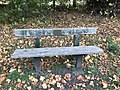 Long shot of the bench (OpenBenches 2722-1).jpg