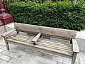 Long shot of the bench (OpenBenches 7866-1).jpg