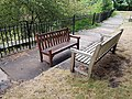Long shot of the bench (OpenBenches 8066-1).jpg