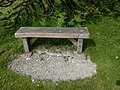 Long shot of the bench (OpenBenches 9375-1).jpg