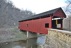 Longdon Covered Bridge.jpg