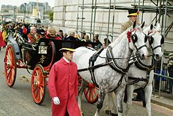Lord Mayor's Show, London 2006 (295489240).jpg