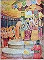 Lord Rama Raj Tilak Ramayana.jpg