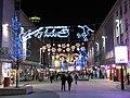 Lord Street Christmas 2007 - panoramio.jpg