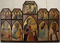 Lorenzetti Pinacoteca 02.JPG