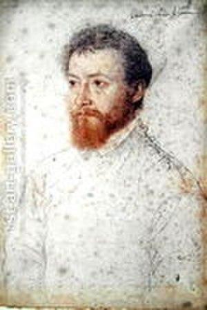 Lorenzo Strozzi - Lorenzo Strozzi
