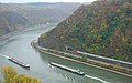 Lorley - panoramio - Jan Uyttebroeck.jpg