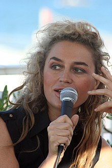 Image Result For Lory Del Santo