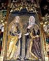 Los Arcos - Iglesia de Santa María - interiores 16.jpg