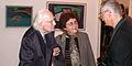 Lossonczy Tamas Eda asszony Ifjabb Kazinczy Janos 2002 okt 27.jpg