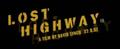 Lost Highway Filmlogo.png
