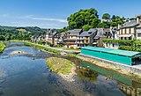 Lot River in Saint-Geniez-d'Olt 04.jpg