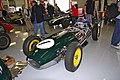 Lotus 16 at Silverstone Classic 2011.jpg