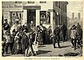 Louis Braun - Voilà Moltke!, 1895.jpg