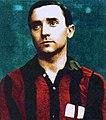 Louis Van Hege à l'AC Milan, avant le premier conflit mondial.jpg