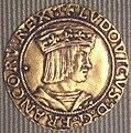 Louis XII 1514.jpg