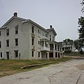 Louisiana, Missouri Mansion (27977783697).jpg