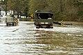 Louisiana National Guard (25688694511).jpg