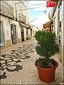 Loule (Portugal) (50524164781).jpg