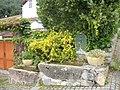 Lourde (Haute-Garonne) 02.jpg