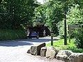 Low Bridge - geograph.org.uk - 450789.jpg