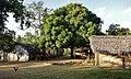 Lowanatom-village.jpg