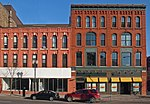 Lowertown HD 1.jpg